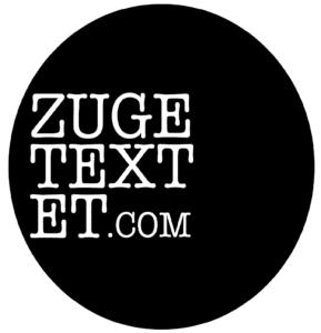 Logo zugetextet 2Breduziert