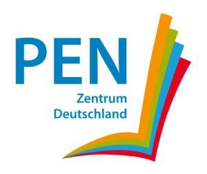 Logo 2BPEN