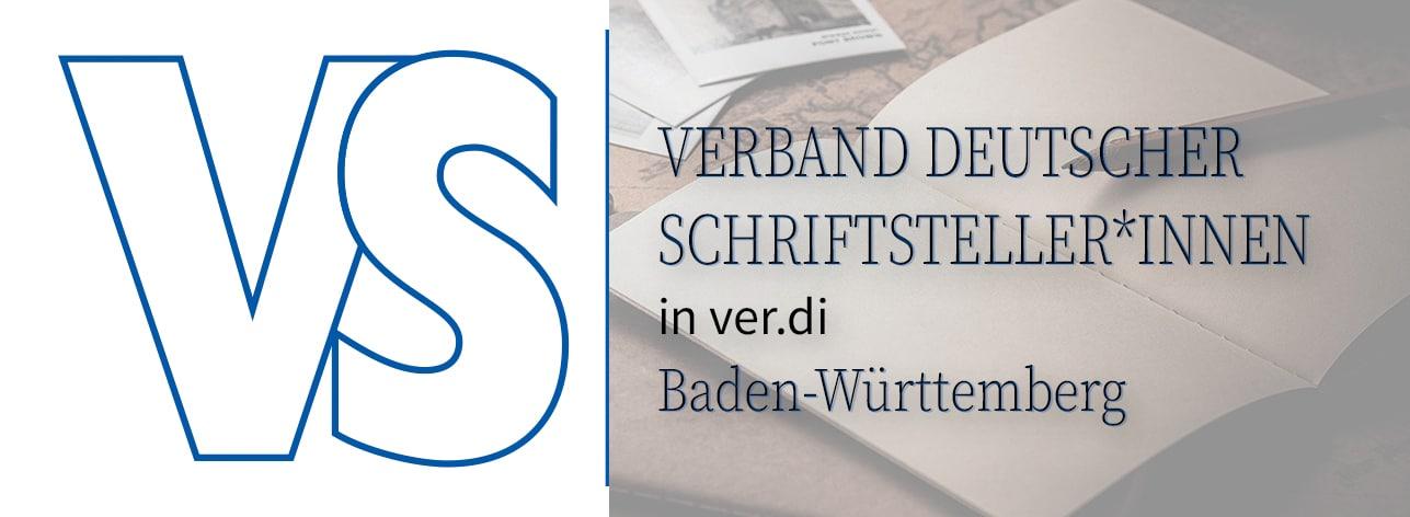 VS Baden-Württemberg